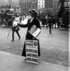 british-suffragette-thumbnail